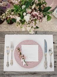 Setting Table Best 25 Romantic Table Setting Ideas On Pinterest Romantic