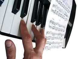 piano keyboard reviews and buying guide yamaha piano p 115 2017 reviews and buyer u0027s guide