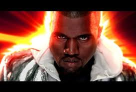 Kanye West & His SATANIC EVIL Lyrics Broken Down!!!