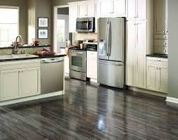 How To Clean Kitchen Floors - how to clean your stainless steel appliances the home depot