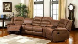 Sectional Recliner Sofa With Cup Holders Marvelous Newest Wholesale Living Room Electric Manual Recliner