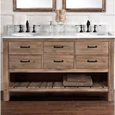 Plumbing Bathroom Vanity Fairmont Designs General Plumbing Supply Walnut Creek American