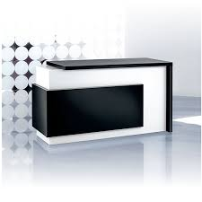 Hairdressing Reception Desk Hairdresser Reception Desk Volume Ceriotti