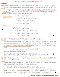 math essays bifurcations of solutions of the 2 dimensional navier
