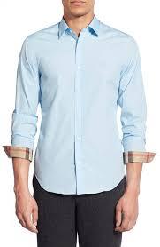 shirts for men men u0027s shirts nordstrom
