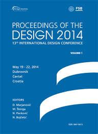 design event symposium design 2018 design conference