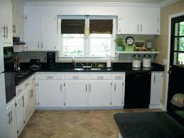 modern kitchen tiles ideas kitchen wall tiles ideas expertcs info