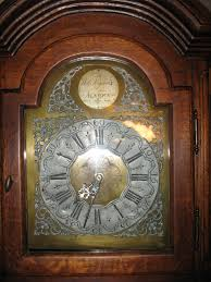 Grandfather Clock Weights Tall Case Clock Endless Chain Movement Due Time Clock Blog