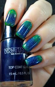 21 best strictly wet paint nail art images on pinterest painted