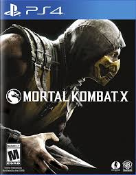 how much the ps4 in amazon in black friday amazon com mortal kombat x playstation 4 whv games video games