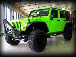 lime green jeep wrangler 2012 for sale image result for 2015 jeep wrangler unlimited hyper green jeep