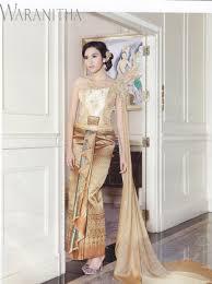 all thailand culture photos thai beautiful wedding dresses 2012