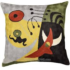 Modern Cushions For Sofas Cushions Design Modern Cushion National Stripe Style