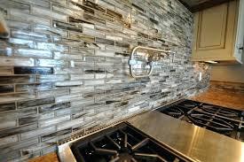 kitchens with glass tile backsplash glass tile backsplash kitchen ideas glass tiles white glass tile