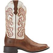s quickdraw boots s ariat boots s sporting goods