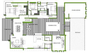 modern architecture floor plans architect house plans internetunblock us internetunblock us