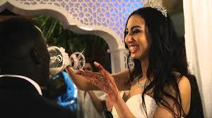 mariage marocain negafa imperiale le mariage marocain sénégalais