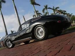 zagato maserati karznshit u002757 maserati 450s costin zagato coupe