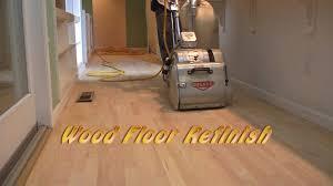 Hardwood Floor Restore Floor Lowes Floor Sander Rental Home Depot Rent Floor Sander