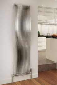 kitchen radiator ideas kitchen radiators get the home home decoration ideas