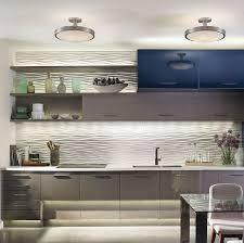 kitchen lighting trends 2017 13 best 2017 design trends images on pinterest 2017 design