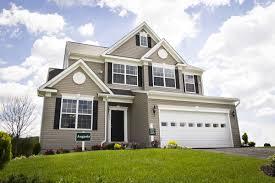 ranch rambler style home 100 rambler style homes summer u0027s little sims 3 garden