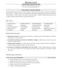 how to write a better resume cover letter how to write skills in resume example how to write cover letter skills resume example examples skills section how to write basic is one of the