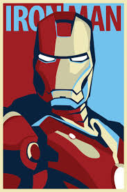 Bedroom Wall Posters Ideas Best 25 Iron Man Poster Ideas Only On Pinterest Iron Man Comic