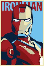 Iron Man S House by Top 25 Best Iron Man Ideas On Pinterest Iron Man Comic Books