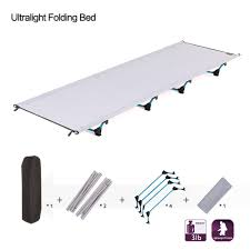 Comfortable Camping Comfortable Camping Beds Promotion Shop For Promotional