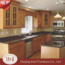 kitchen awesome used kitchen cabinets for sale by owner home