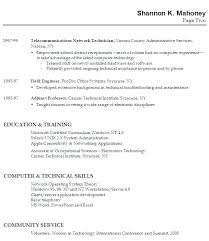no experience resume template no experience resume template templates high school students for