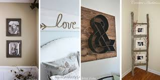 Rustic Decor Accessories Rustic Home Decor Also With A Accessories Home Decor Also With A