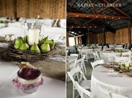 diy wedding ideas mason jars tri cities u0026 walla walla vintage