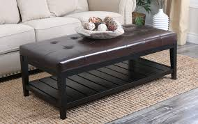 bench satiating tufted bench dining frightening tufted outdoor
