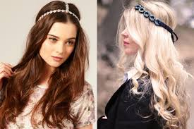 accessorize hair 7 must hair accessories for hair fashionpro
