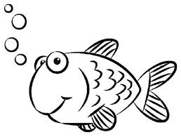coloring pages about fish lofty design fish printable coloring pages fish coloring pages