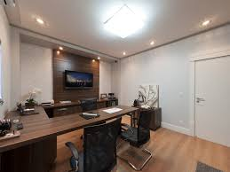 office 40 best small space home office designs with furniture