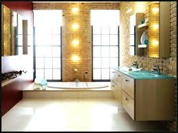 Bathroom Medicine Cabinet Mirrors Bathroom Medicine Cabinet Ikea Bathrooms Cabinets Bathroom