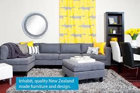 home design store nz inhabit designstore home