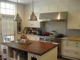 m6 deco cuisine cuisine m6 deco cuisine avec couleur m6 deco cuisine idees