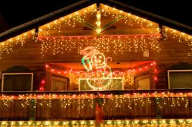 Home Design Software For Ipad Christmas Lights Nice Christmas Light Design Software For Mac