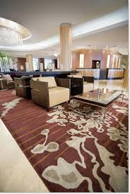 Large Area Rugs For Sale Custom Rugs Custom Carpets Contract Carpet Hotel Rugs Bespoke