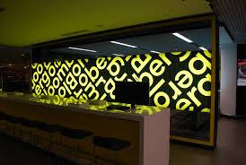 lexus hoverboard bloomberg bloomberg city airport frozen fish design