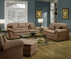 living room decorating ideas tan couch interior design