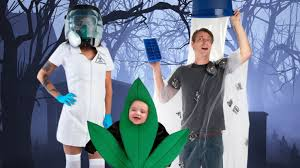 ray rice halloween mask ebola nurse u0026 more of the year u0027s worst halloween costumes