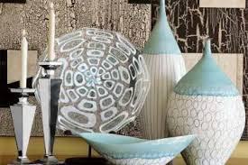 decorating items for home 26 interior decorating items home decor items marceladickcom