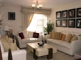 Living Room Makeover Ideas Cheap Best  Budget Living Rooms - Cheap living room decor
