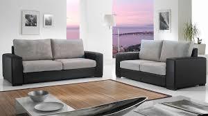 canapé 3 places pas cher canape 3 places pas cher maison design wiblia com