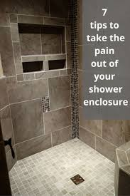 barrier free bathroom design shower marvelous fiat barrier free shower base exotic barrier